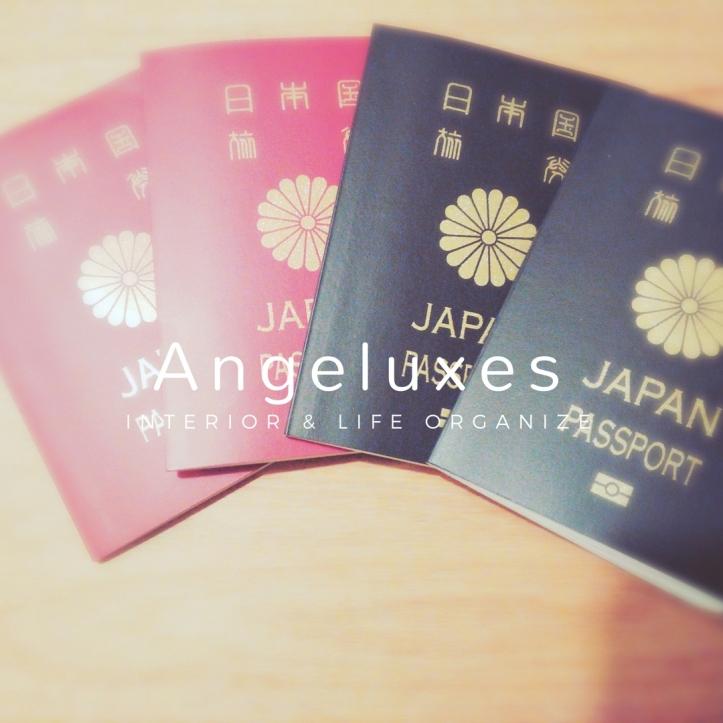 Angeluxes (4)