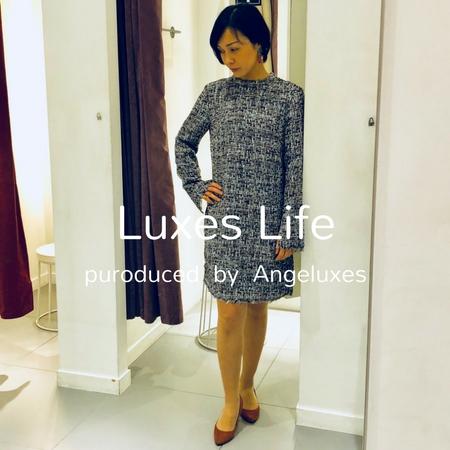 Luxes Lifeオリジナル 450px (1).jpg