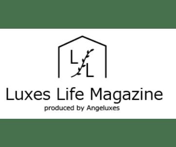 luxeslifemagazine