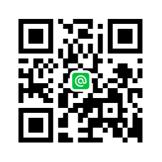 ファイル 2018-02-13 17 51 28