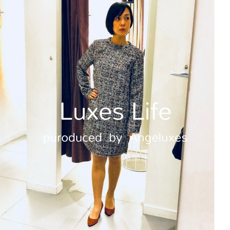 Luxes Lifeオリジナル 450px (6)