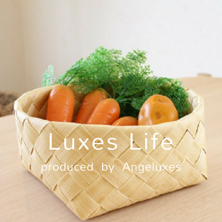Luxes Lifeオリジナル 450pxのコピー (5).png