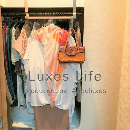 Luxes Lifeオリジナル 450pxのコピーのコピー (2)