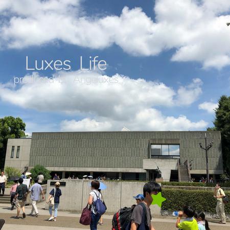 アート・建築・上野・宮川.png