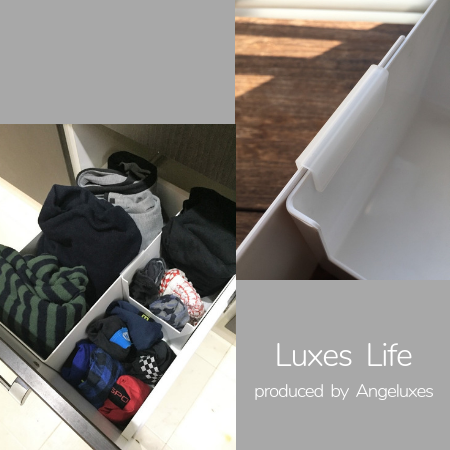 Luxes Life (2).png